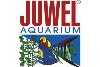 Juwel Aquarium príslušenstvo k filtrom