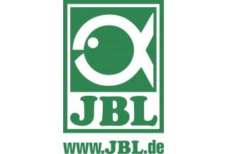 JBL príslušenstvo k filtrom