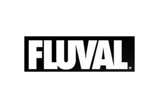 FLUVAL náhradné diely