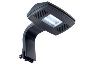 Tetra LED
