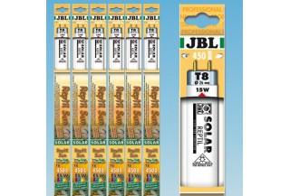 JBL SOLAR T8