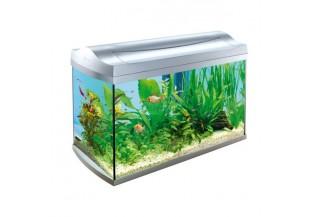 Klasické akvária Tetra AquaArt