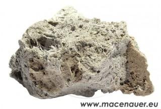 Lietajúce kamene Avatar Rock