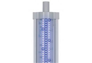 Aquatlantis Easy LED Universal