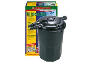 SERA jazierkový filter