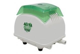 ALITA kompresor