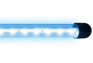 Juwel LED