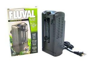 FLUVAL vnútorné filtre