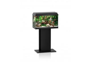 Juwel akvárium Primo LED