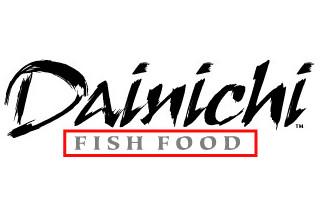Dainichi