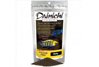 Dainichi Veggie Pro