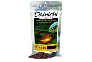 Dainichi Veggie FX