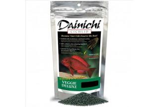 Dainichi Veggie Deluxe