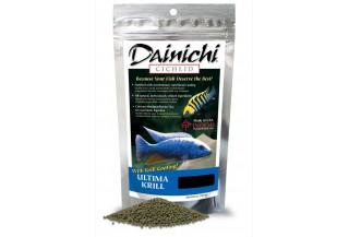 Dainichi Ultima Krill