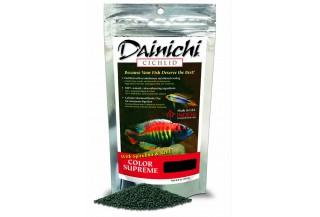 Dainichi Color Supreme