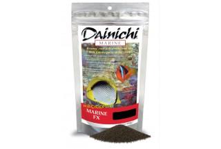Dainichi Marine FX