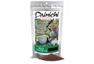 Dainichi Marine Reef Veggie FX