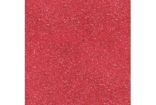 Farebné piesky, štrky a drte (červené, modré, zelené...)