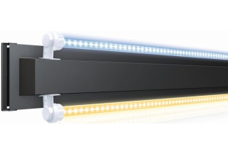 Juwel Multilux LED light Unit