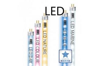 Žiarivky LED