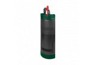 JBL hladinové čističe (skimmer) náhradné diely
