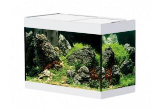 Oase akvária a stolíky
