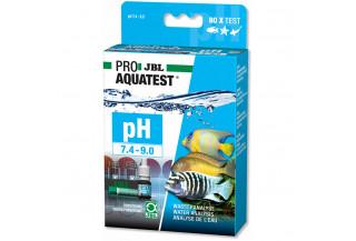 pH testy (kyslosť)