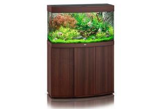 JUWEL akvárium Vision