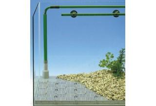 Pôdny filter