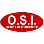 O.S.I.