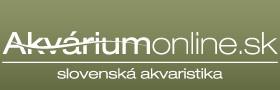 AkváriumOnline.sk